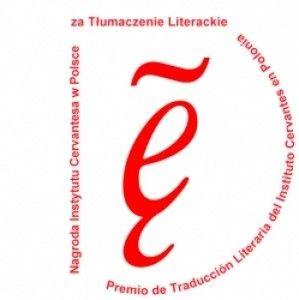 Nagroda Instytutu Cervantesa w Polsce za Tłumaczenie Literackie