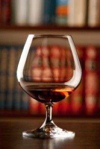 10 słynnych pisarzy o piciu