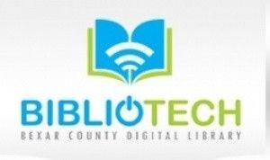 Biblioteka przyszłości?
