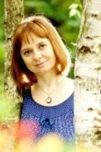 Konkurs dla czytelniczek Katarzyny Michalak