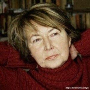 10. rocznica śmierci Doroty Terakowskiej