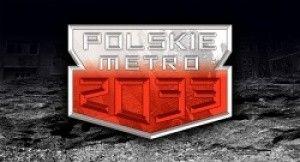 Polska 2033