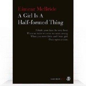 Przyznano Women's Prize for Fiction