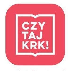 Poluj na kody… i czytaj za darmo. Startuje akcja Czytaj KRK!
