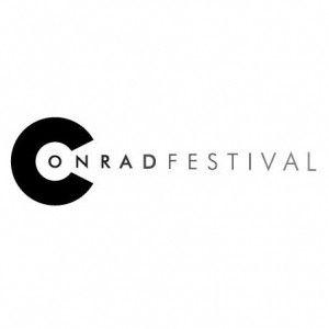 Pisarze zapraszają na Festiwal Conrada!