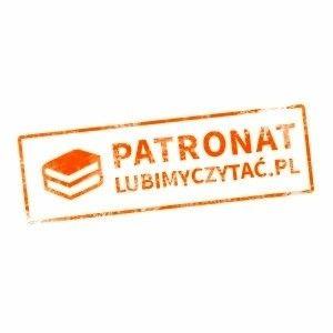 Targowe premiery pod patronatem LC - Kraków 2014