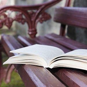 20 powodów, żeby porzucić lekturę