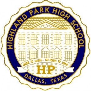 Szkoła w Teksasie boi się reakcji rodziców na klasykę literatury