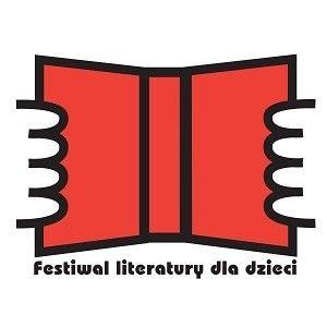 Tolerancja głównym przesłaniem Festiwalu Literatury dla Dzieci