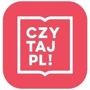 Czytaj PL! Darmowe e-booki na polskich ulicach