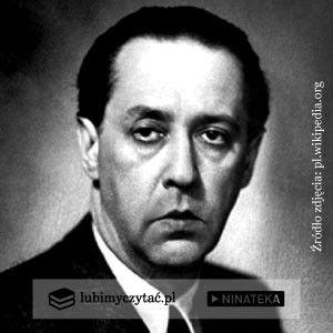 Znalezione w Ninatece: Sándor Márai
