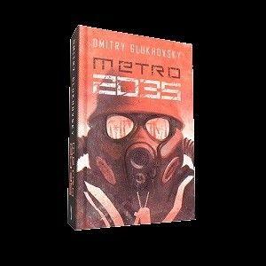 metro 2034 pdf po polsku