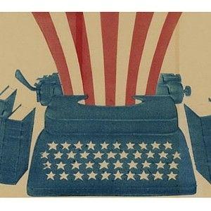 17 wielkich amerykańskich powieści