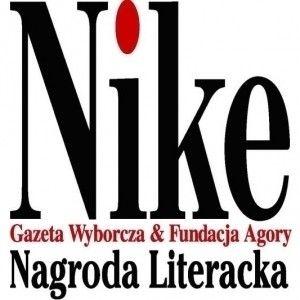 Znamy finalistów Nagrody Literackiej Nike