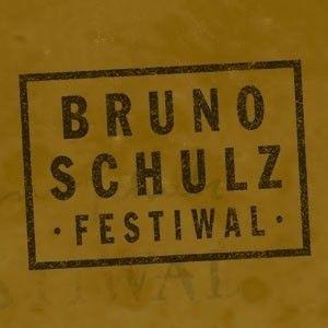 5. edycja Bruno Schulz. Festiwal – program