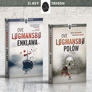 Osnuty mgłą wywiad z Ove Løgmansbø