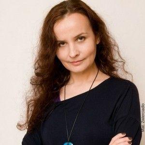 Pisanie traktuję jak przyjemność – wywiad z Katarzyną Majgier