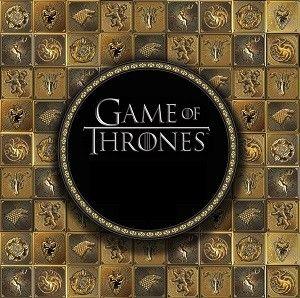 """Czy po """"Grze o tron"""" HBO porzuci Westeros?"""