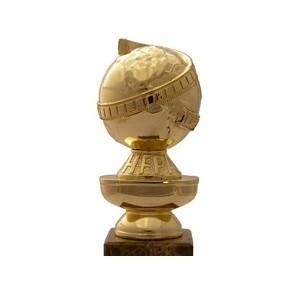 Literacki przewodnik po nominacjach do Złotych Globów