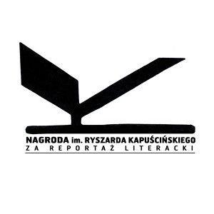 Nagroda Kapuścińskiego – zgłoszenia