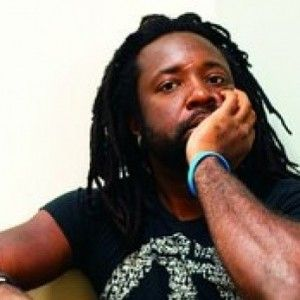 "Marlon James pisze afrykańską ""Grę o tron"""