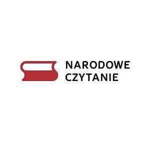 Wesele Stanisław Wyspiański 228284 Lubimyczytaćpl