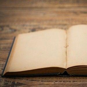 6 nigdy nieopublikowanych książek
