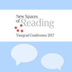 Nowe Przestrzenie Czytania