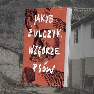 W pewnym małym, polskim miasteczku