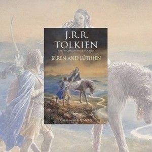 Ostatnia opowieść Tolkiena?