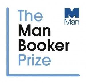 Nominowani do Man Booker Prize 2017