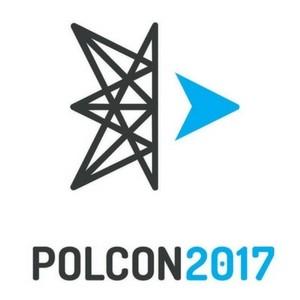 Znamy gości Polconu 2017