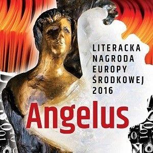 Nagroda Angelus 2017 – ogłoszono półfinalistów