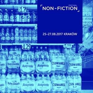 2. edycja Festiwalu Non-Fiction w Krakowie