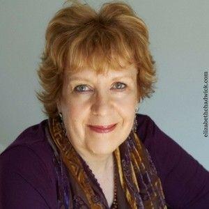 Autor musi odrobić lekcje. Wywiad z Elizabeth Chadwick