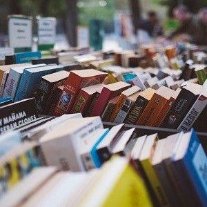 Trwa Tydzień Książek Zakazanych