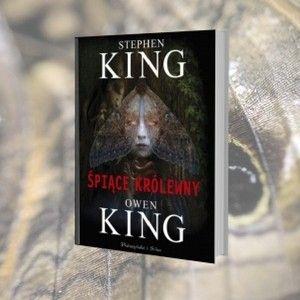 Stephen King w PolskimBusie!