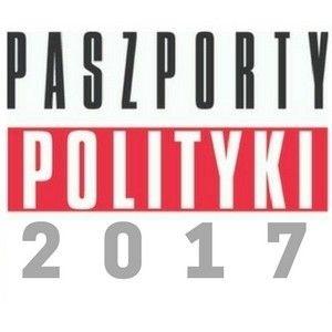 """Nominacje do Paszportów """"Polityki"""
