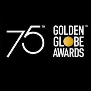 """Złote Globy: """"Wielkie kłamstewka"""" i """"Opowieść podręcznej"""" z nagrodami"""