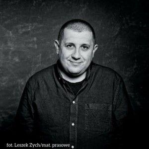 """Marcin Wicha z Paszportem """"Polityki"""""""