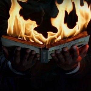 """Fahrenheit 451"" – zwiastun już w sieci"
