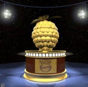 Poznaliśmy nominacje do Złotych Malin