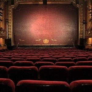 Najpierw książka, potem... teatr