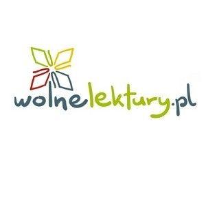 Baczyński, Ginczanka i Redliński w Wolnych Lekturach