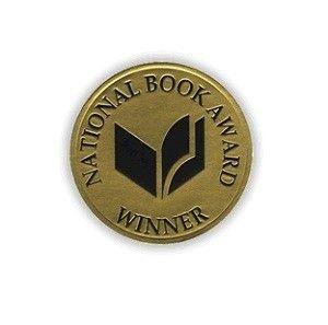 National Book Award teraz również dla autorów spoza USA