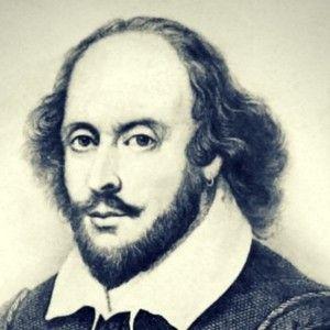 Program antyplagiatowy ujawnił nowe źródło, z którego korzystał Szekspir