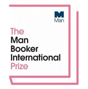 Olga Tokarczuk z nominacją do Man Booker International Prize