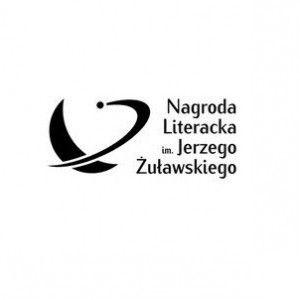 Nominacje do Nagrody Literackiej im. Jerzego Żuławskiego 2018