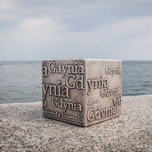 Nominacje do Nagrody Literackiej Gdynia 2018