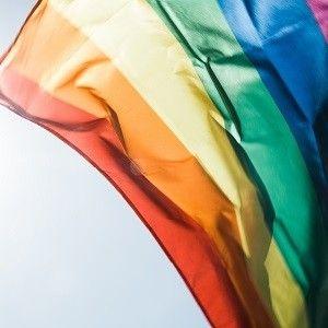 Najciekawsze książki LGBTQ dla młodzieży